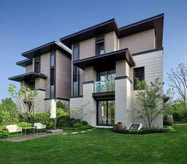 木屋木结构金属屋面会越来越流行吗?是事实还是传闻呢?