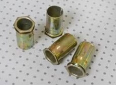陕西金属穿线管盒接