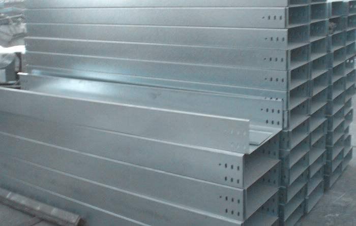 关于陕西电缆桥架的主要应用有哪些?