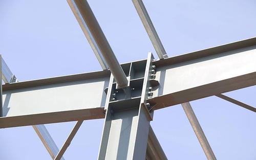 钢结构加固材料