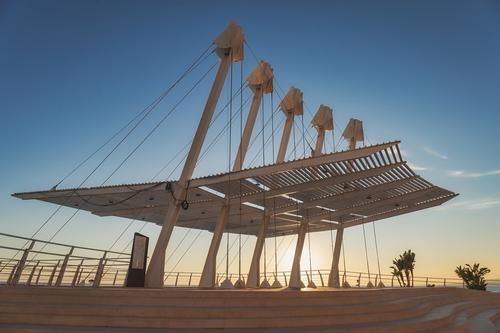 钢结构加固的几大方法