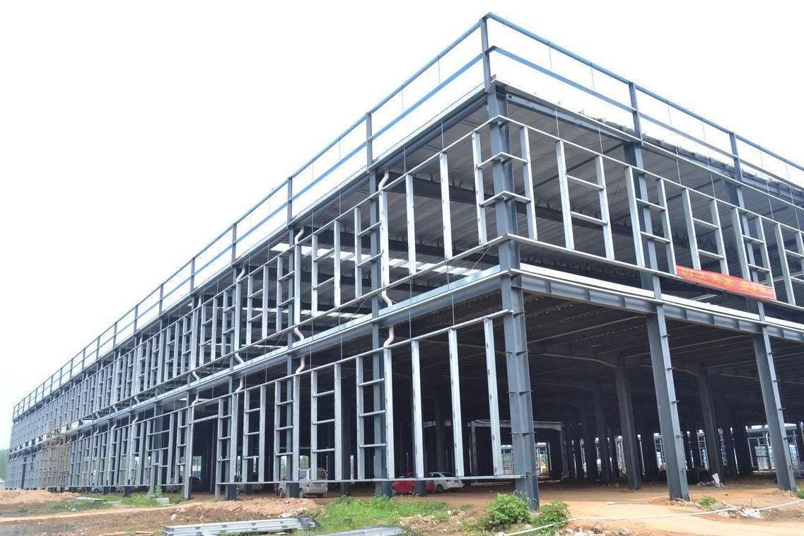 房屋地基基础加固方法介绍