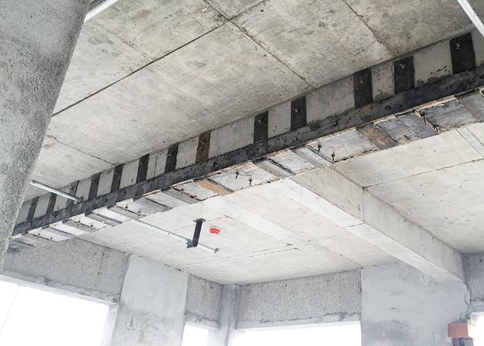 工程结构鉴定、加固改造的必要性