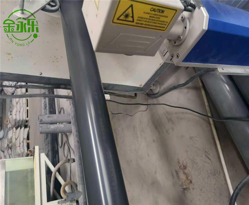 陕西PVC给水管  价格优惠