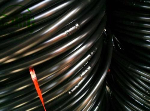 陕西厂家定制各种规格滴灌管