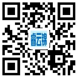新万博manbetx注册睿云锦万博man手机端用品