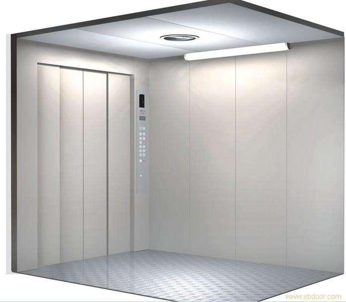武汉载货电梯--口碑好,技术赞!