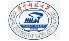 武汉乘客电梯-华中科技大学