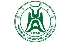 武汉载货电梯-华中农业大学