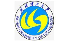 武汉电梯公司-武汉理工大学