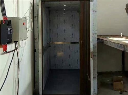 武漢電梯銷售