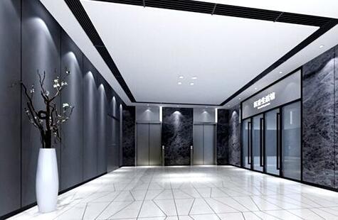 武汉电梯厂家