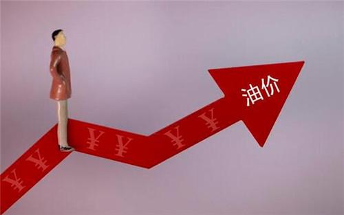 武汉汽车电梯销售