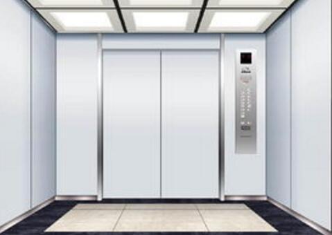 武汉乘客电梯销售