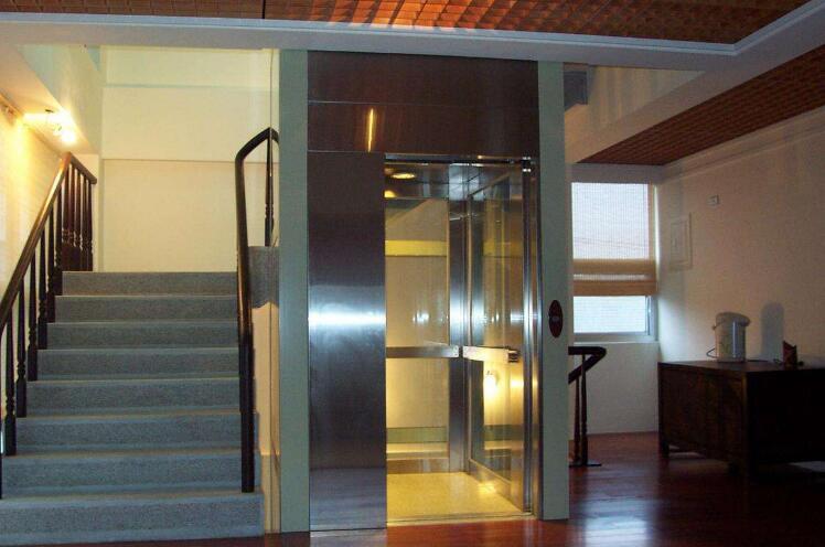 武汉家用电梯销售安装