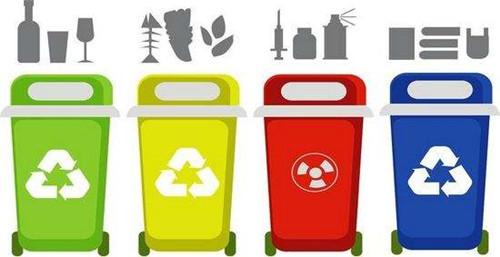半月谈评论:垃圾分类一地一标准,谁能拎得清?