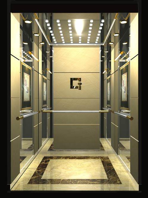 """""""楼梯房""""到""""电梯房""""的变革,你会选择买楼梯房还是电梯房呢?"""