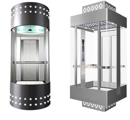 武汉电梯就选中南电梯