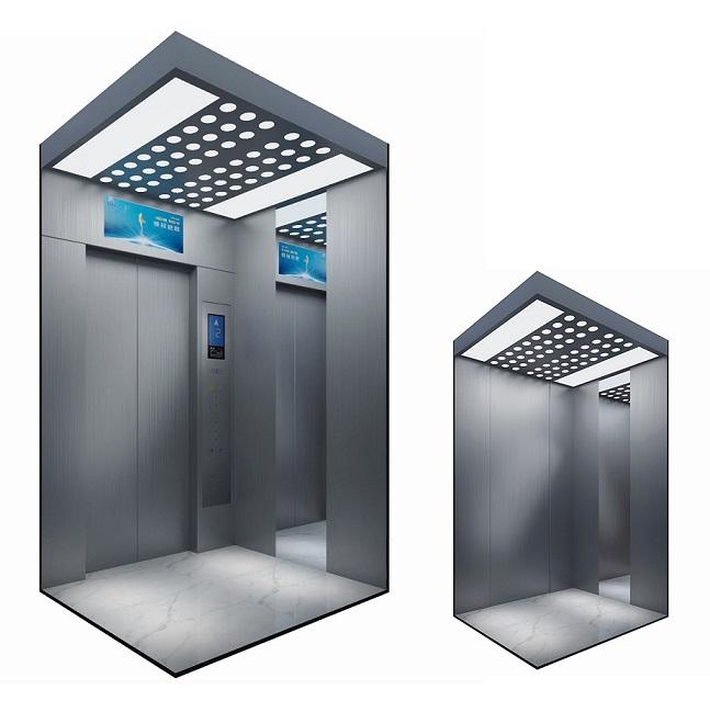 电梯提供大众很多的便利之下,也会存在安全问题,武汉电梯维保有这些要注意