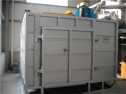 催化劑干燥爐