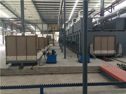 黃岡催化劑幹燥爐