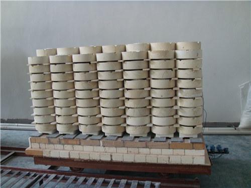 黃岡催化劑窯爐