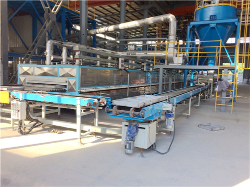 黃岡催化劑干燥爐
