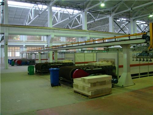 黄冈催化剂干燥炉