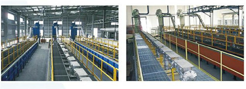 有什么措施可以保证窑炉系统热工制度的稳定?