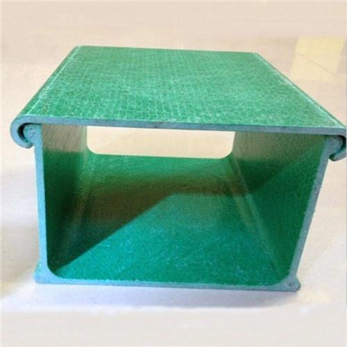 湖北玻璃钢