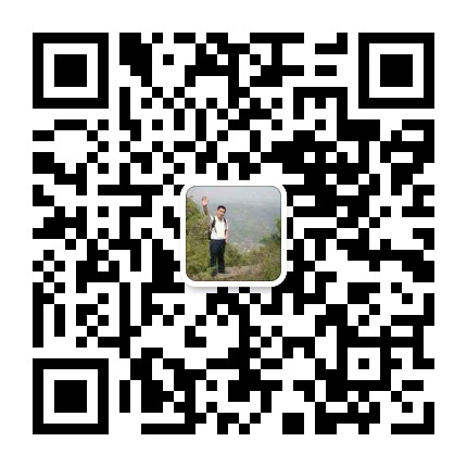 夷陵区小溪塔恒力通风环保设备经营部