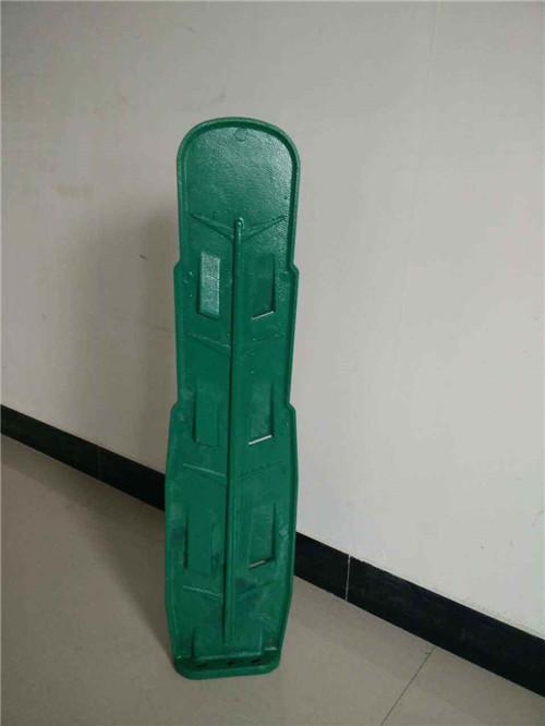 湖北玻璃钢高速防眩板销售