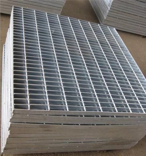 湖北玻璃钢工程施工