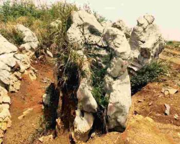 遵义人造景观石