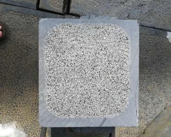 石材板加工