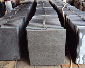 青山林江石材教你如何保养石材