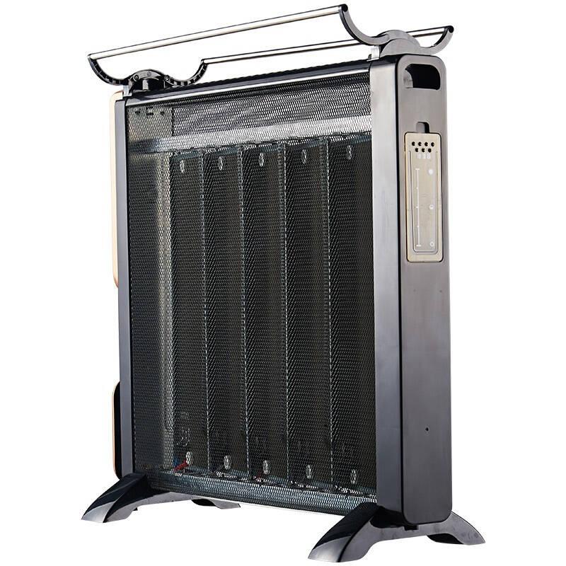 新疆硅晶散热器