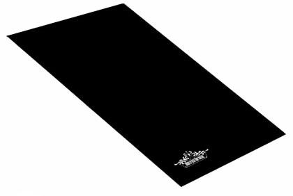超薄硅晶地暖发热板
