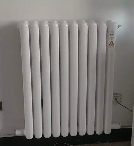 新疆煤改电专用电暖