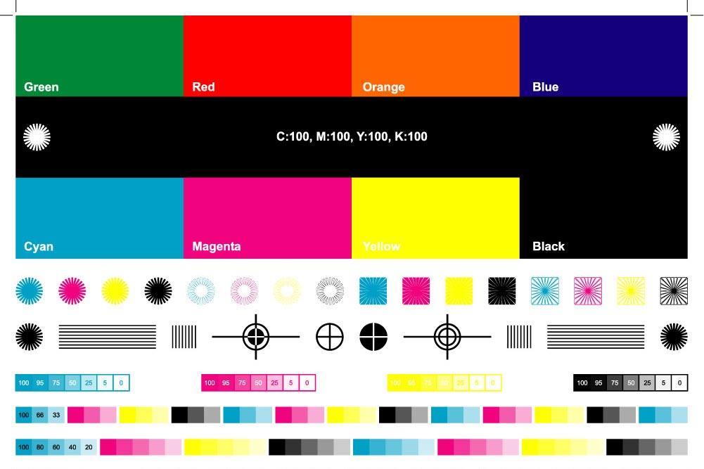 印刷品广告色彩与消费心理