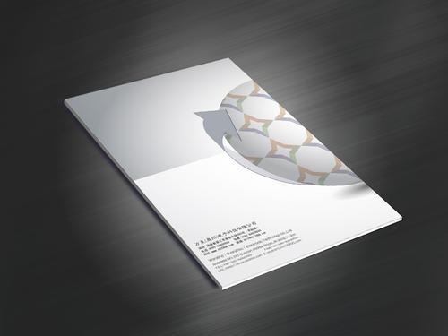 印刷前对文件的要求