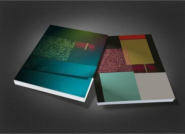 彩色印刷所包含的一些范围和概念具体有哪些呢?