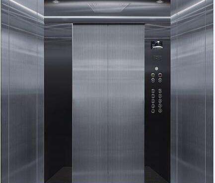 南充載貨電梯銷售