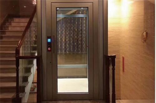南阳旧楼加装电梯价格