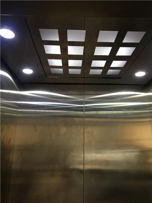南阳电梯哪家好