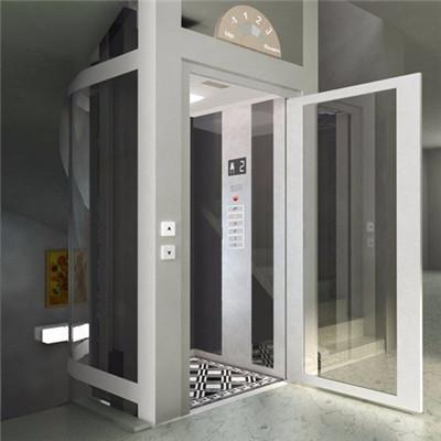 防范电梯事故 乘座电梯的八大危险行为