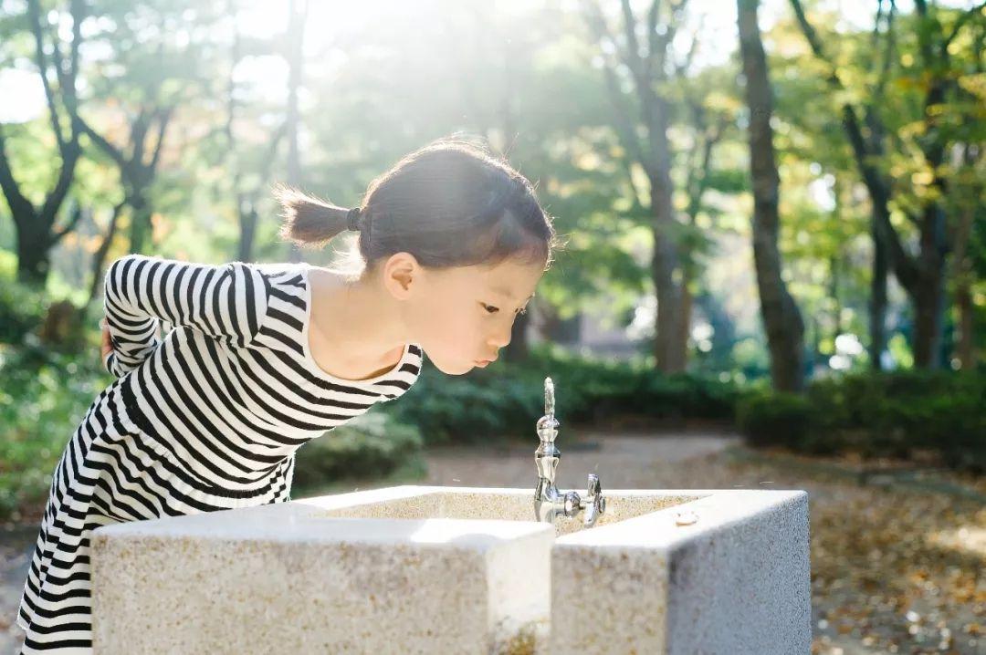 四川社区直饮水