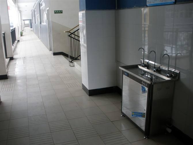 四川学校直饮水销售
