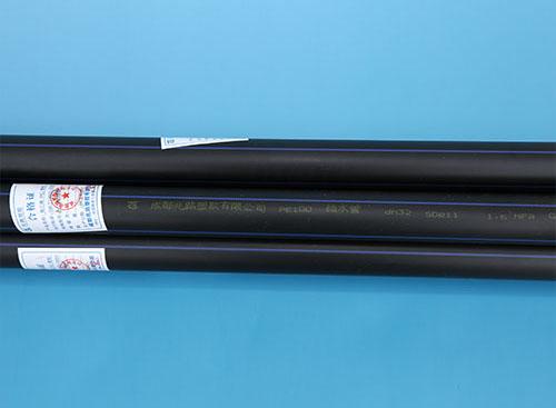 四川ppr管是塑料管吗?家装选择ppr水管的优势有哪些?