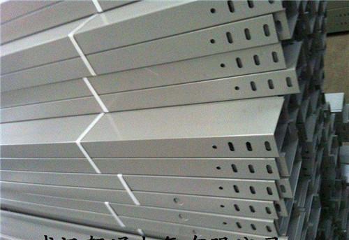 河南槽式橋架價格